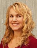 Wendy Lavin