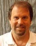 Bill Hinson