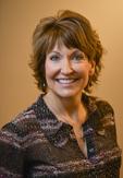 Laura Markey