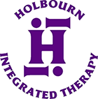 Houlborn Integrated Therapy